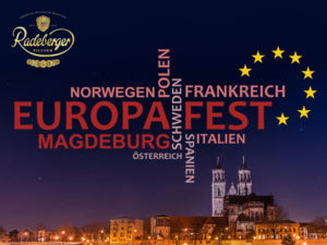 2015-05-11_10-04-25_20150507_radberger_europafest_port01