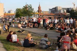 East-Side-Music-Days2015_085